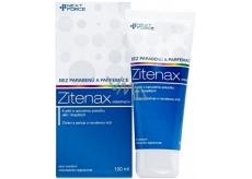NextForce Zitenax krémpasta 100 ml