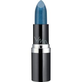 Essence Metal Shock Lipstick rtěnka 06 Stargazer 3,5 g