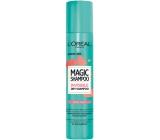 Loreal Paris Magic Shampoo Rose Tonic neviditelný suchý šampon 200 ml