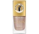 Revers Diva Gel Effect gelový lak na nehty 054 12 ml