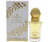 Marina De Bourbon Symbol Eau De Parfum parfémovaná voda pro ženy 30 ml