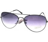 Nae New Age Sluneční brýle šedé 230BM