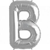 Albi Nafukovací písmeno B 49 cm