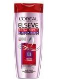 Loreal Paris Elseve Total Repair Extreme obnovující šampon 250 ml