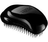 Tangle Teezer The Original Panther Black Profesionální kartáč na vlasy černý