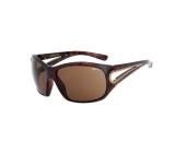 Relax R0216A sluneční brýle