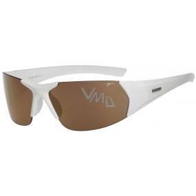 Relax Mohu Sluneční brýle R5296C