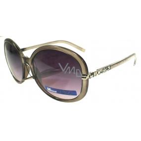 Fx Line Sluneční brýle ML468