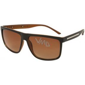 Nac New Age A-Z15308A sluneční brýle
