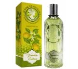 Jeanne en Provence Verveine Cédrat parfémovaná voda pro ženy 125 ml