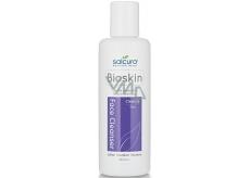 Salcura Bioskin Cleanse Face Cleanser čisticí pleťový gel pro suchou a citlivou pleť 200 ml