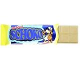 Mlsoun Čokoláda mléčná doplňkové krmivo pro psy 30 g