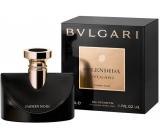 Bvlgari Splendida Jasmin Noir parfémovaná voda pro ženy 50 ml