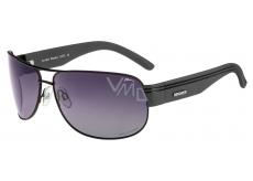 Relax Rhodus Sluneční brýle R1120J