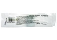 Tým pro farmacii Trubice do konečníku sterilní, určena k použití u kojenců, při potížích s plynatostí 2/4 x 120 mm 1 kus