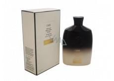 Oribe Gold Lust Repair&Restore Luxusní omlazující šampon pro poškozené vlasy 250 ml