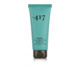 Minus 417 Re-Define Mineral Vitalizing Peel Off Mask minerální revitalizační peelingová maska 75 ml