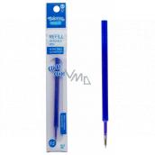 Colorino náhradní náplň do gumovatelného pera modrá 0,5 mm