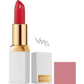 Astor Soft Sensation Vitamin & Collagen rtěnka 506 4,5 g