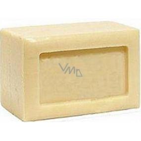 Zenit Jádrové mýdlo 200 g nebalené