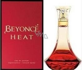 Beyoncé Heat parfémovaná voda pro ženy 100 ml