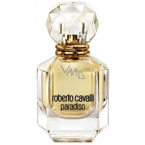 Roberto Cavalli Paradiso parfémovaná voda Tester pro ženy 75 ml