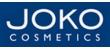 Joko Cosmetics
