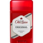 Old Spice Original antiperspirant deodorant stick pro muže 50 ml