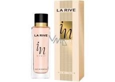 La Rive In Woman parfémovaná voda pro ženy 90 ml