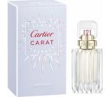 Cartier Carat parfémovaná voda pro ženy 30 ml