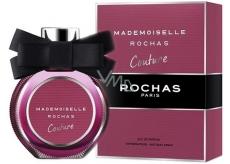 Rochas Mademoiselle Rochas Couture parfémová voda pro ženy 50 ml