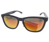 Nac New Age Sluneční brýle Z215AP