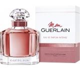Guerlain Mon Guerlain Eau de Parfum Intense parfémovaná voda pro ženy 50 ml
