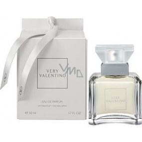 Valentino Very Valentino Woman toaletní voda pro ženy 50 ml