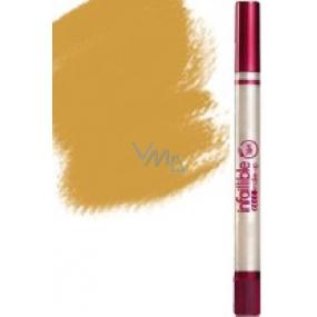 Loreal Paris Infallible korekrot se štětečkem v tužce 230 Miel Eclat / Radiant Honey 2 g