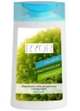 Ryor Regenerační mléko po opalování s panthenolem 200 ml