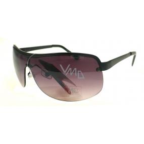 Fx Line Sluneční brýle 3040