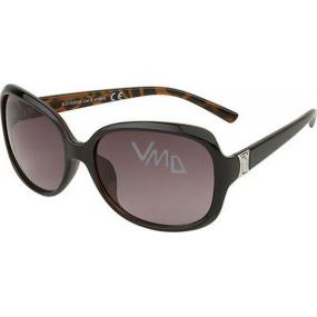 Nac New Age A-Z15203A sluneční brýle