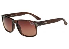 Relax Irabu Sluneční brýle R2311H