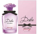 Dolce & Gabbana Dolce Peony parfémovaná voda pro ženy 75 ml