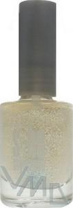 S-he Stylezone Quick Dry lak na nehty odstín 455 11 ml