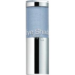 Artdeco Eye Designer Refill vyměnitelná náplň očního stínu 62 Moons Reflection 0,8 g