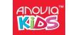Anovia™ Kids