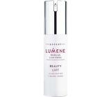 Lumene Beauty Lift Illuminating V-Shape Serum Liftingové rozjasňující a tvarující pleťové sérum Luminous 30 ml