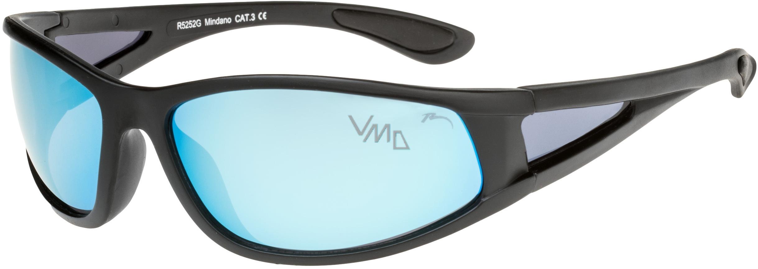 Relax Mindano sluneční brýle R5252G - VMD drogerie 954410f21c2