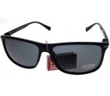 Nae New Age Sluneční brýle Z237P