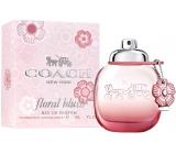 Coach Floral Blush parfémovaná voda pro ženy 30 ml