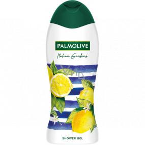 Palmolive Italian Gardens sprchový gel 500 ml