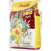 Josera Vánoční Seppl pamlsek Doplňkové krmivo pro psy 0,9 kg