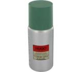 Hugo Boss Hugo Man deodorant sprej pro muže 150 ml